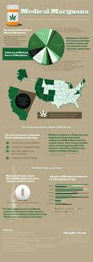 legalizing marijuana infographics that explain the issues legalizing marijuana 14 infographics that explain the issues scribblelive
