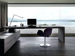 office desk designer. Modern Office Desk Designer D