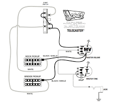 give me a wiring diagram nerds click here to view the original image of 926x803px in a new window