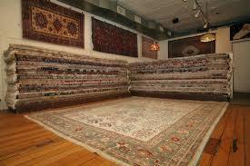oriental rug s