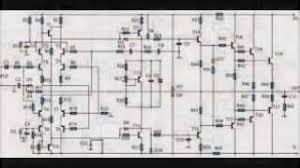 cheap diagram power amplifier diagram power amplifier deals get quotations · simple 300w subwoofer power amplifier wiring circuit diagram