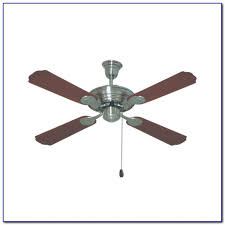 ceiling fan sd controller bunnings