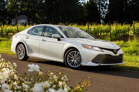 2018 camry. Unique Camry 18Toyota_Camry_JB_108JPG Throughout 2018 Camry