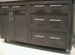 cabinet hardware pulls. Cabinet Handles And Pulls Inch Center To Drawer Kitchen Hardware Black Wardrobe P