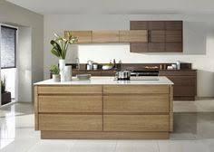 Small Picture Dark kitchen cabinets white quartz countertop with modern subway