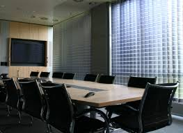 design your office online. A Smart, Wired Conference Room Table Is Just One Of The Ways You Can Make Your  Office Furniture Work For And Employees. Design Online