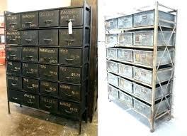 industrial storage cabinet with doors. Wonderful Doors Indoor Storage Cabinets Fabulous Industrial Cabinet Chic  Sweet With  On Industrial Storage Cabinet With Doors