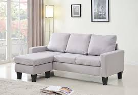 there are a good collection of sleeper sofas available at amazon within a limited budget you can choose these sofas and switch your living room