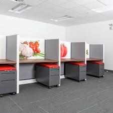 office designscom. Sales Cubicles Kansas City Greencleandesigns.com Office Designscom A