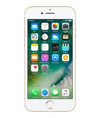 iphone 7 gold front. iphone7-device-images-boltmobile-sasktel-saskatoon-website-jetblack- iphone 7 gold front