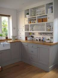 Very Small Kitchen Design Small Kitchen Ideas Apartment Meltedlovesus