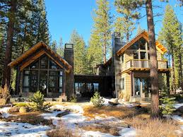 HGTV Dream Home Giveaway at Schaffer's Mill in Truckee | Carr Long Real  Estate
