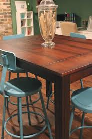 Target Dining Room Tables Target Hearthavenhome