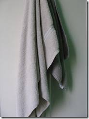 bath towels hanging. Beautiful Towels Towels To Hang Or Not To Hang Bath Towels Hanging B