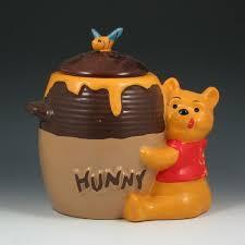 Disney Cookie Jars For Sale Impressive Disney Cookie Jars For Sale Mesmerizing 32 Best Disney Cookie Jars