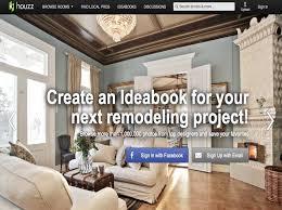 home design home decorating websites house exteriors