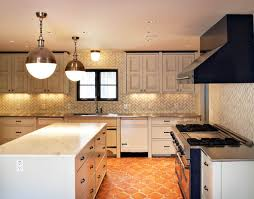 what is the name of the spanish tile on floor beautiful shape