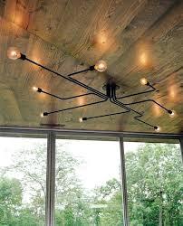 hallway ceiling light fixtures small ceiling light fixtures for hallway
