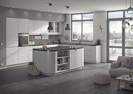 Black High Gloss Kitchen Doors Opus High Gloss 22mm Thick J Pull Stock Doors From Samedeal Ltd