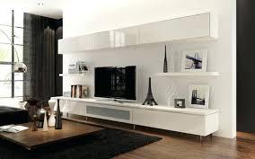 Stylish Flat Screen Tv Wall Cabinet Wall Cabinet Flat Screen Tv Wall Mount Tv  Wall Mount Cabinet Prepare