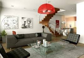 Small Picture Impressive on Decor Items For Living Room Surprising Cushions