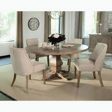 5 piece dining room sets beautiful rustic kitchen table sets florence pine round dining table donny