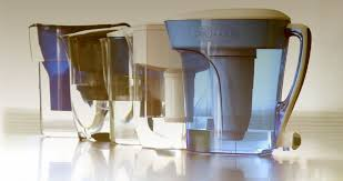 water filter pitcher. Delighful Pitcher And Water Filter Pitcher I