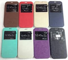 jual flip cover s zenfone 2 laser 5 inch casing flip soft case 589 ume