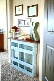 Small entryway table ideas Skinny Entry Way Table Excellent Small Entry Way Ideas Small Entryway Table Ideas Small Throughout Small Entryway Entry Way Table Abasoloco Entry Way Table Best Foyer Table Decor Ideas On Console Table