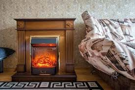 electric fireplace best electric fireplace reviews of every type ing guide electric fireplace and surround uk
