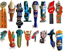 beer taps for throughout tap handles custom handle displays craft decor ireland south africa australia nz 1