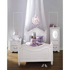 Princess Bedroom Furniture Uk Kids Twin Full Beds Toysrus