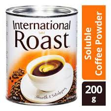 • mpe is accepted all day in cafe nova • mpe value is $8.00. Shop Instant Coffee For Everyday Great Value Ntuc Fairprice