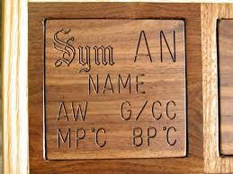 periodic table of wood periodic table 4 periodic table of wood pdf