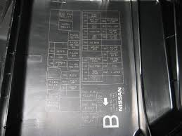 2012 nissan fuse diagram basic guide wiring diagram \u2022 2009 Jetta Fuse Box Diagram 2012 nissan rogue fuse box diagram 2015 nissan rogue fuse box rh hg4 co 2012 nissan