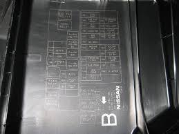 2012 nissan fuse diagram basic guide wiring diagram \u2022 2012 nissan rogue fuse panel diagram 2012 nissan rogue fuse box diagram 2015 nissan rogue fuse box rh hg4 co 2012 nissan