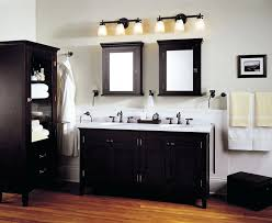 Dark bathroom vanity Marble Dark Bathroom Vanity Light Blue With Dark Bathroom Vanity Marcstan Dark Bathroom Vanity Cabinet Traditional Wood Set Marcstan