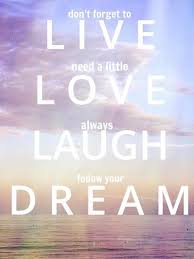 Live Love Dream Quotes Best of Gallery Live Love Dream Quotes Best Romantic Quotes