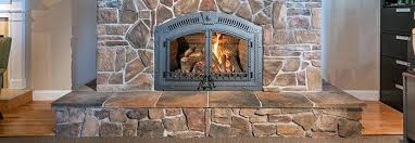 chimney fireplace wood burning fireplaces outdoor fireplace chimney construction