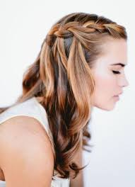 Hairstyle Ideas picture of destination wedding hair ideas 6363 by stevesalt.us