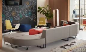 atwork office interiors. new products from haworth atwork office interiors