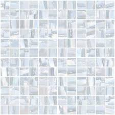 white glass tile texture. Contemporary Glass With White Glass Tile Texture T