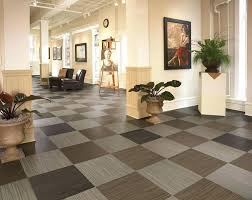 armstrong vinyl tile flooring lovely vinyl tile colors flooring ideas brown and beige checkerboard vinyl tile armstrong vinyl tile flooring