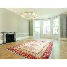 kilim area rugs area rug sizes for dining room kilim area rugs