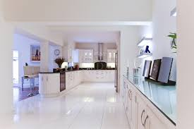 In Door Manufacturing are Ireland largest suppliers of kitchen Cabinet  Doors 100% In-Frame