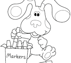 Coloring Coloring Pages Nick Jr Nick Jr Paw Patrol Printable
