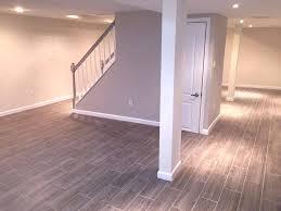 best laminate basement flooring basement finished basement finishing ideas with laminate wood flooring around cream painted
