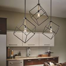 kichler pendant lighting kitchen news introducing kichler modern lighting