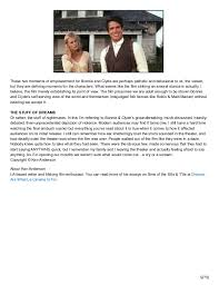 le cinema dreams film essay bonnie and clyde  bonnie clyde