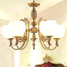 cylinder glass shade replacement impressive antique chandeliers for brass chandelier with regard to shades ordinary